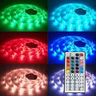Power Boat Strip Lighting 300 RGB LED Waterproof Flexible Sail Yacht Bow Rider | eBay