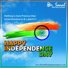 Nothing is more precious than independence and liberty Wish you a Happy Independence Day! Happy Independence Day, Liberty, Wish, Political Freedom, Freedom