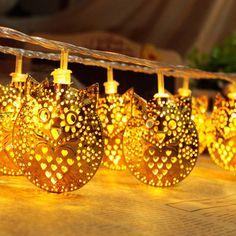 Owl Animal Christmas Lights – Animal Planet Jewelry