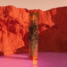 jonathan-zawada-under-the-sun-album-artwork-05