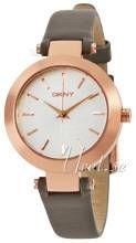 DKNY NY2408 Valkoinen/Nahka NY2408 Watches, Accessories, Wristwatches, Clocks, Jewelry Accessories