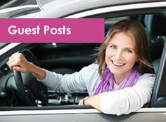 MyCarGossip is an UK online motoring advice service which helps women find the most reliable and female friendly car services in their local area. Gossip, Advice, Website, Female, Car, Automobile, Vehicles, Cars, Autos