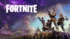 Epic Games' Fortnite Releases Next Month on PC, PS4, Xbox One: Developer Epic Games announces that its forthcoming action building title…