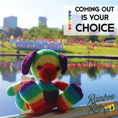 Kangaroo Facts, Kangaroo Craft, Kangaroo Baby, Kangaroo Pouch, Kangaroo Drawing, Kangaroo Illustration, Kangaroo Costume, Gay Rights Movement
