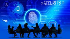 FREE PROFESSIONAL DEVELOPMENT HELPS EDUCATORS TEACH CYBERSECURITY - Academic Learning Coach Security Courses, Security Service, Cyber Security Course, Classroom Websites, Fourth Industrial Revolution, Technological Change, Cyber Attack, Computer Security, What Is Meant