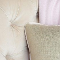 Amanda Nisbet/pillow detail + colors