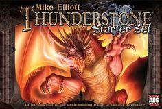Thunderstone Advance Starter Set AEG http://www.amazon.com/dp/B00DDXK10U/ref=cm_sw_r_pi_dp_Ub6nvb0Z41YD6