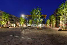Wilhelmina-Square-by-Hosper-04 « Landscape Architecture Works | Landezine