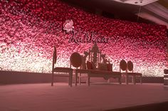 Kalikaar Design Info & Review | Wedding Decor in Delhi NCR | Wedmegood