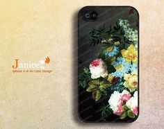 the best iphone 4 cases iphone cases 4iphone 4 cover by janicejing, $13.99