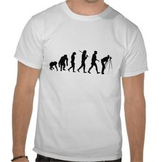 Land Surveyor Surveying Map Evolution Mapping Tees