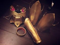 PYRRHA NIKOS: RWBY | Worbla's Finest Art <3 Team Jnpr, Team Rwby, Rwby Cosplay, Cosplay Diy, Cosplay Ideas, Rwby Merch, Velvet Scarlatina, Neon Katt, Rwby Pyrrha