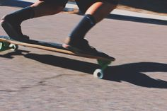 Visit Us if you enjoy the Cali Life, This is why you should live in California!  Best Beaches Southern California, Surfing the California Waves ,Palm Trees, Surfing California, Laguna Beach,Venice Beach, Beach Pier, Carlsbad Beach,Pfeiffer Beach Arch,  Malibu,LA, santa cruz, best beaches, vintage, surfing california girl ,surfboard ,california travel,los angeles california,california style,things to do in california,california tattoo,california photography,california beach,califor..