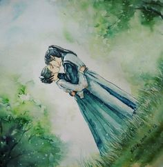 There's a lot of amazing moon lovers fan arts 😍💖💖 thank you so much for the artists who shared their masterpiece 😍😍 ©owner . Kdrama, Z Hera, Moon Lovers Drama, Anime Moon, Scarlet Heart Ryeo, Chibi, W Two Worlds, Boys Over Flowers, Fanart