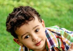 Baby Boy Haircuts For Curly Hair … Projects to Try Littl… how to style baby boy curly hair - Baby Hair Style Boys Haircuts Curly Hair, Cute Boy Hairstyles, Curly Hair Baby, Toddler Boy Haircuts, Little Boy Haircuts, Cute Haircuts, Boys With Curly Hair, Curly Hair Cuts, Curly Hair Styles
