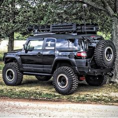 "«@dapurak ➖➖➖➖➖➖➖➖➖➖➖➖➖➖➖ Lighting @all4offroad Best Toyota Parts @pelfreybiltoffroad ""Quality Toyota Parts and Accessories"" ➖➖➖➖➖➖➖➖➖➖➖➖➖➖➖ follow:…»"