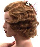 Dreadlocks, Hair Styles, Beauty, Waves, Short Hair Up, Hair Plait Styles, Hair Makeup, Hairdos, Haircut Styles