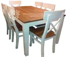 meja makan minimalis jati, meja makan minimalis, meja makan jati, meja makan, kursi makan minimalis jati, kursi makan minimalis, kursi makan jati, kursi minimalis, kursi jati, kursi, meja