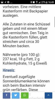 Die 124 Besten Bilder Von Kuchen Cake Recipes German Recipes Und
