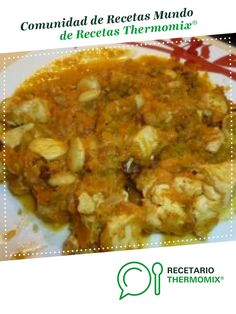 Sin Gluten, Risotto, Macaroni And Cheese, Ethnic Recipes, Food, Instagram, 4 Ingredients, Sweets, Spanish Recipes