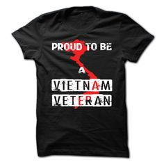 Great Veterans T-shirts For Both Servicemen And The People By Teedino Veteran T Shirts, Vietnam Veterans, Hoodies, Sweatshirts, Printed Shirts, Menswear, Mens Tops, Style, Swag