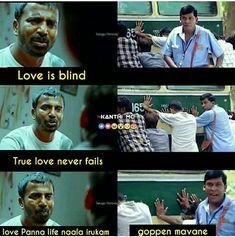 Tamil Funny Memes, Tamil Comedy Memes, Funny Baby Memes, Funny Mems, Funny School Jokes, Some Funny Jokes, Funny Comedy, Crazy Funny Memes, Wtf Funny