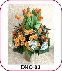 Roses - Truly Spectacular - Florist Jakarta - Online Flower Shop :: Hotline 021-60503980, 021-94229037, Pin BB: 320F2810