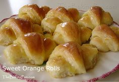 Marilyn Stucki confirmed this is similar to her recipe. It isn't Christmas without Marilyn's rolls!