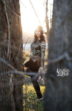 Kristin LaRue, Texas, Senior, Girl, Photo Session, Photoshoot, Senior posing idea