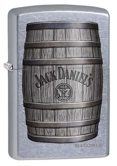 Zippo Lighters: Alcohol - Lucas Lighters Jack Daniels Zippo, Jack Daniels Whiskey Barrel, Jack Daniels Logo, Jack Daniels Bottle, Candy Apple Red, Red Apple, Guiness Beer, Jim Beam, Zippo Lighter