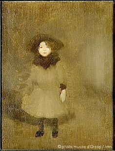 Image result for eugene carriere prints
