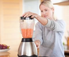 If you've been diagnosed with cancer, your appetite may not be what it used to be. Try our dietitian's tips for making smoothies to get the nutrients you need for treatment and recovery.