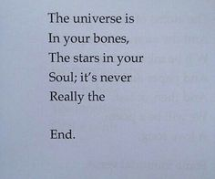 Image in Poetry/Text/Quotes♡ collection by ♡ 𝙴 𝙼 𝙼 𝙰 ♡ Words Quotes, Me Quotes, Sayings, Poetry Quotes, The Words, Stephen Hawking, Musica Love, Jandy Nelson, Thats The Way