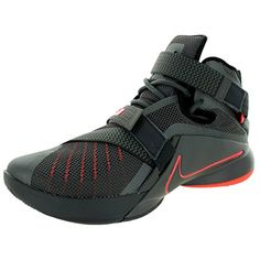 cf62fda6361a 10 Best Top 10 Basketball Shoes to Buy From Amazon Right Now ...