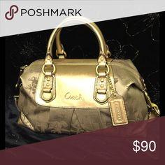 💞SALE💞Coach purse. Good condition. Only $70. Coach Bags