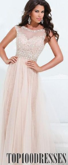 Prom Dresses Stores In Elizabeth Nj 7