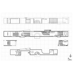 16 Best Architecture + Plan images in 2017 | Architecture ... Ziggy S House Plans on country style house plans, louisiana style house plans, small timber frame house plans, idaho house plans, straw bale house plans, north carolina house plans, frame a small house plans, luxury 3 bedroom house plans, story house plans, hobbit house plans, indoor pool house plans,