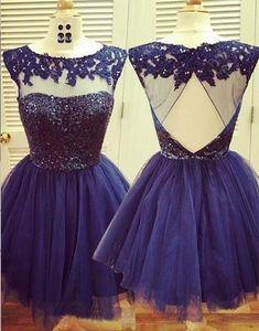 robe de soirée pour ado photo n23
