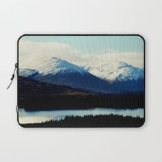 Buy Scotland Laptop Sleeve by haroulita!!. Worldwide shipping available at Society6.com. Just one of millions of high quality products available.