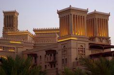 ✯ Souk Madinat Jumeirah - Dubai
