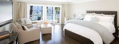 Some of the Benefits of Visiting Catalina - Hotel Metropole | Catalina Hotel | Catalina Island Hotels