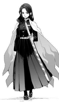 귀멸) TS 빔을 맞은 주들 Manhwa > 베스트   뀨잉넷 - 온세상 모든 웹코믹이 모이는 곳 Anime Oc, Anime Demon, Otaku Anime, Kawaii Anime, Manga Anime, Anime Art Girl, Manga Art, Oc Template, Desenhos Cartoon Network