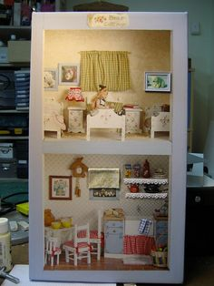 goldilocks picture by goldieholl, via Flickr