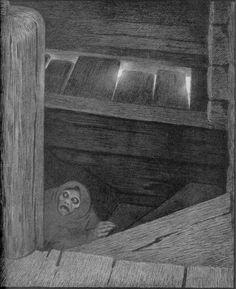 "Theodor Kittelsen ""Svartedauden"" (The black death) - P_10.09.2012 - http://rpmedia.ask.com/ts%3Fu%3D/wikipedia/commons/thumb/5/57/Theodor_Kittelsen_-_Pesta_i_trappen%252C_1896_(Pesta_on_the_Stairs).jpg/98px-Theodor_Kittelsen_-_Pesta_i_trappen%252C_1896_(Pesta_on_the_Stairs).jpg"