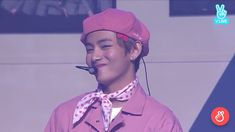 Bts Home Party, House Party, Love You All, Work Hard, Riding Helmets, Taehyung, Guys, Fashion, Moda