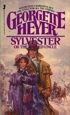 books i love Romance Novel Covers, Romance Novels, Book Cover Art, Book Art, Book Covers, Books To Buy, My Books, Georgette Heyer, World Of Books