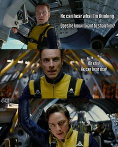 X-Men quotes | Comments are more than appreciated. Feel free to make requests as well ...