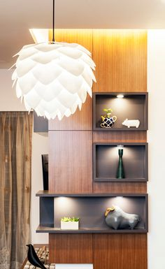 Media unit—design detail modern living room by decode architecture modern Study Table Designs, Living Room Tv Unit Designs, Pillar Design, Tv Wall Design, Door Design, Home And Living, Modern Living, Art Deco Home, Home Office Design