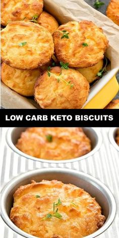 Trying to find keto recipes? Search no longer! The BEST keto recipes which can be made in five minutes or less. Low Carb Bread, Keto Bread, Low Carb Keto, Low Carb Bun, Low Carb Chili, Low Carb Flour, Sourdough Bread, Ketogenic Recipes, Diet Recipes