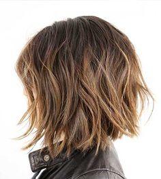 Short-Wavy-Hairstyles-2014-2015_1